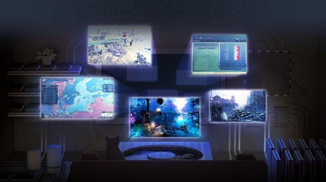 steam_os2-pc-games.jpg