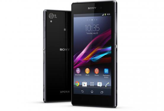 Sony Xperia Z Original Genuine