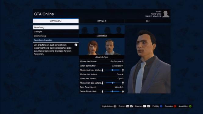 gta v online casino update gaming pc erstellen