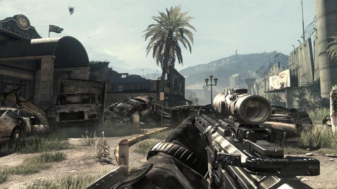 http://www.pcgames.de/screenshots/667x375/2013/11/Call_of_Duty_Ghost_4xMSAA-pcgh.jpg