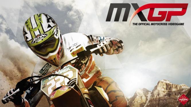 MXGP-pc-games.JPG