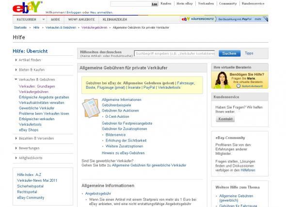 Bf3 grafikeinstellungen dating websites