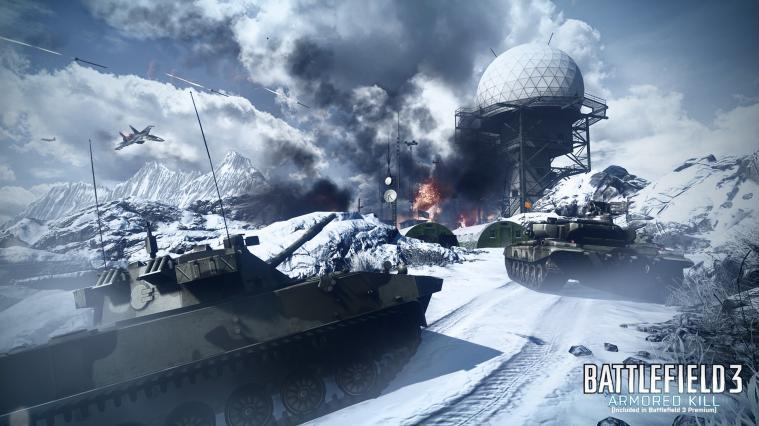 was ist besser call of duty oder battlefield