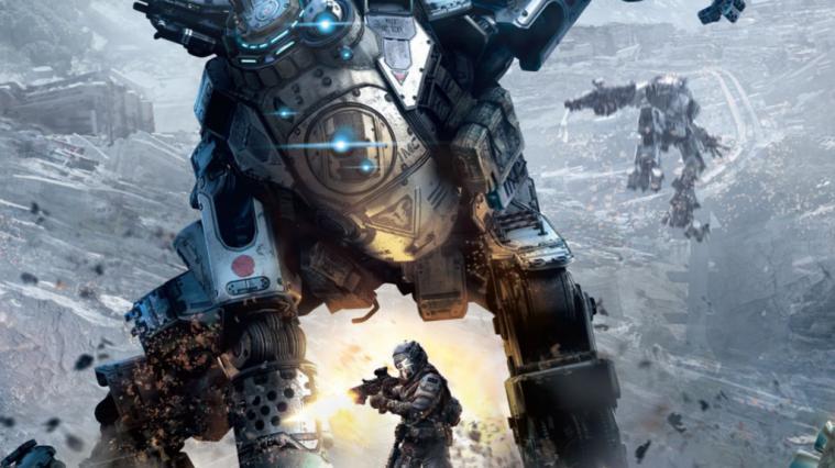 http   www.pcgames.de Transformers-Universe-Spiel-39706 Videos ... 3510757e33ac0