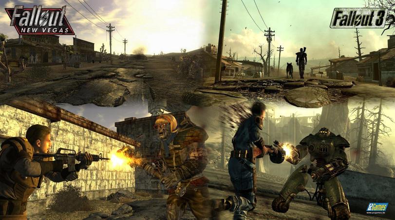 Programa 8x07 (07-11-2014) The Vanishing of Ethan Carter Fallout-new-vegas-screenshot-comparison__2_