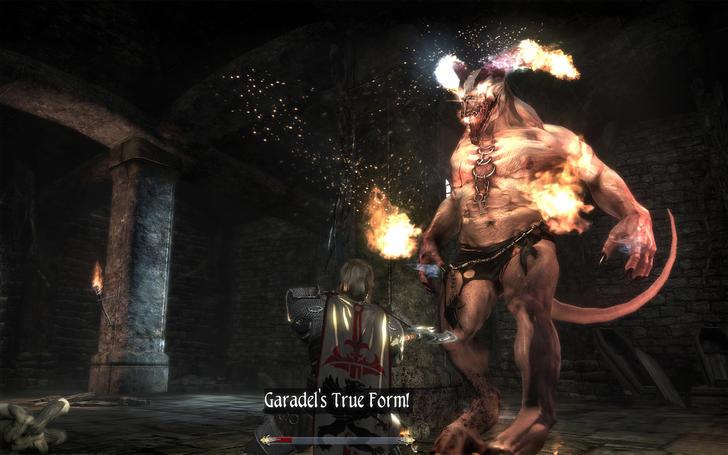 http://www.pcgames.de/screenshots/811x455/2010/04/two-worlds-2-screenshots-bilder__4_.jpg
