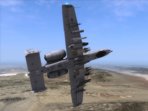 IMAGE(http://www.pcgames.de/screenshots/811x455/2010/10/dcs_a10c_warthog_4.jpg)