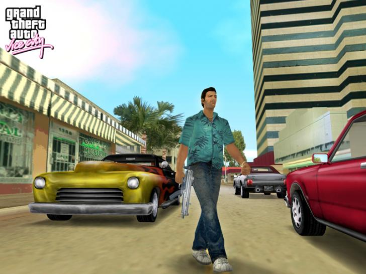 download gta vice city skins for pc