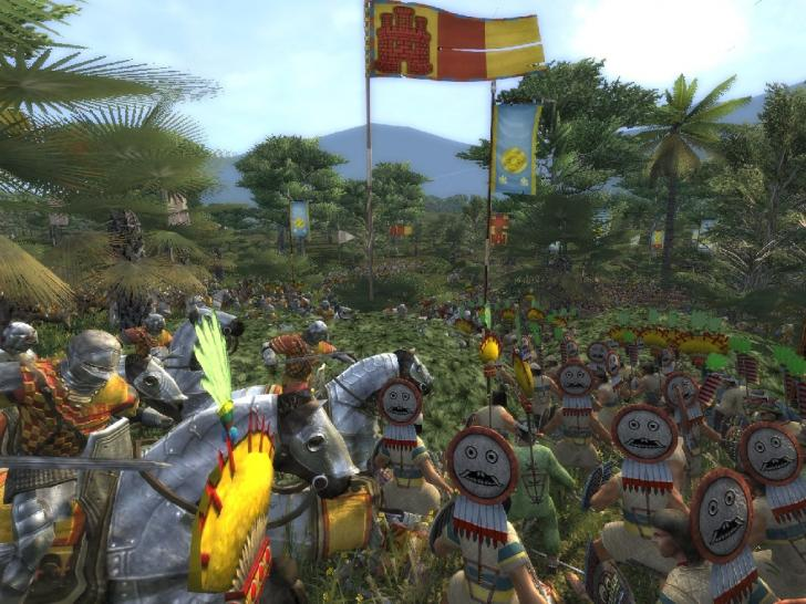 Medieval total war patch download 12