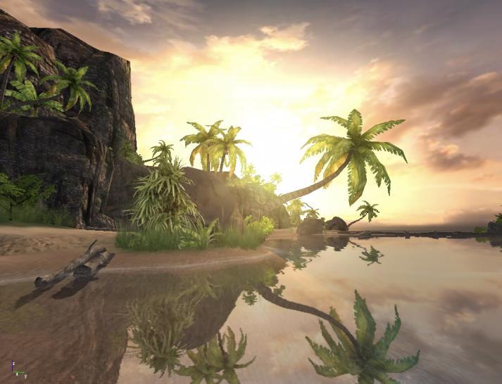 Скачать Far Cry: Matto 4 торрент.