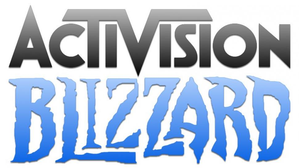 Activision Blizzard trumpfte 2010 mit Call of Duty: Black Ops, World of Warcraft: Cataclysm auf. Die Reihe ließe sich noch mit allerhand anderen Titeln weiterführen.