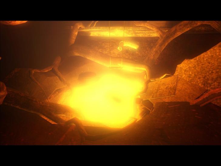 F E A R  2: Project Origin-Demo: Screenshots, Download und