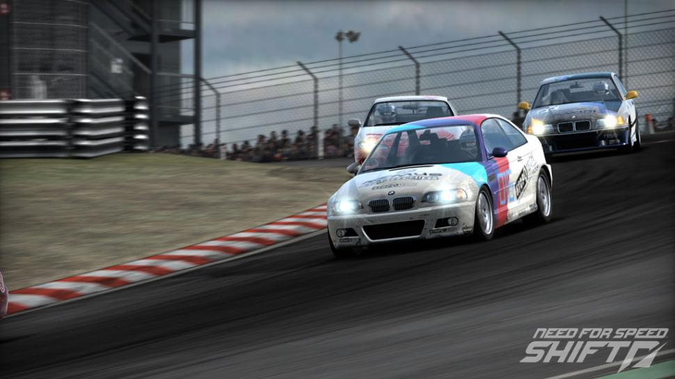 Need for Speed: Shift-Screenshot (neu) (1)