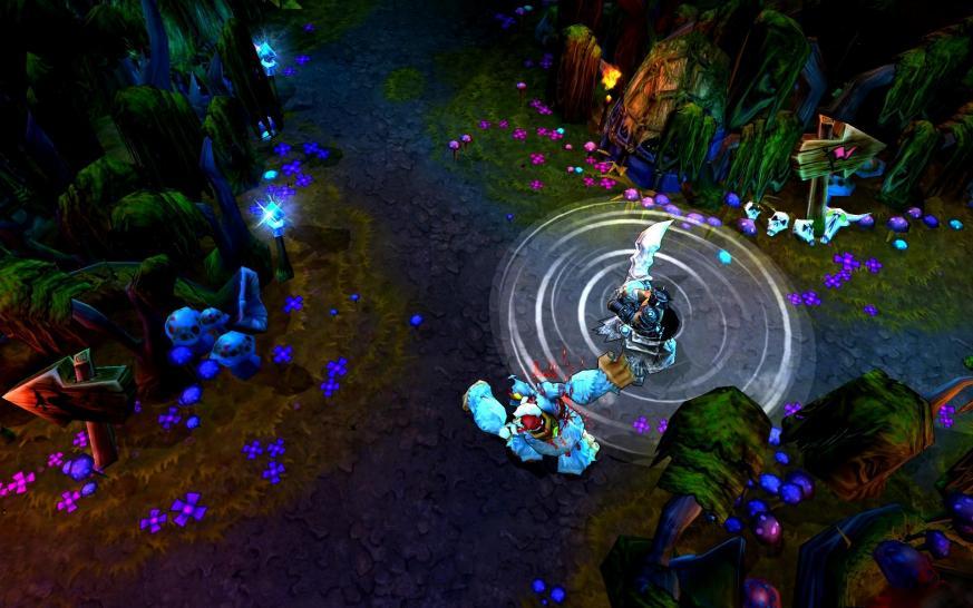 League Of Legends Guide Tipps Tricks Und Taktiken Für Einsteiger