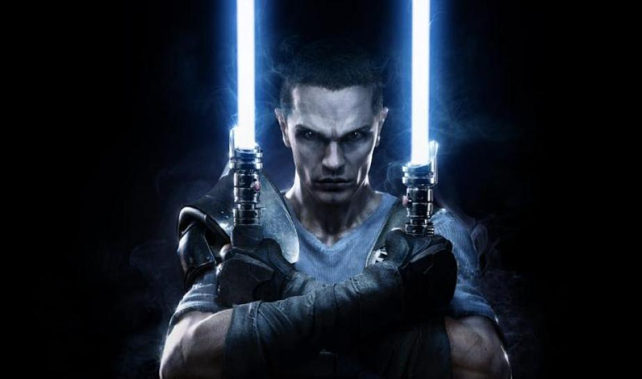 Lucas Arts enthüllt Star Wars The Force Unleashed 2.