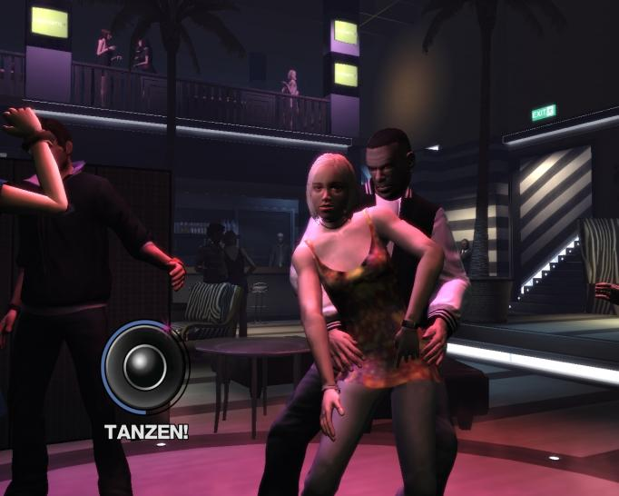 GTA 4: Episodes from Liberty City: PC-Update v1.1.1.0 zum Download. (1)