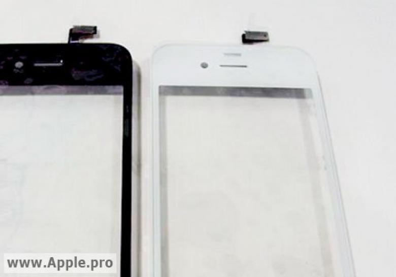 Iphone 4G/HD: Bilder der Prototypen (2)