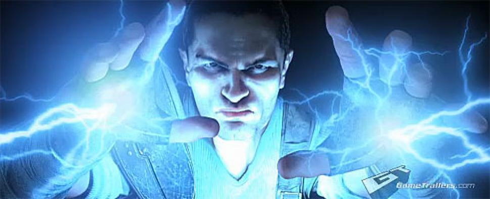LucasArts - Star Wars: The Force Unleashed 2