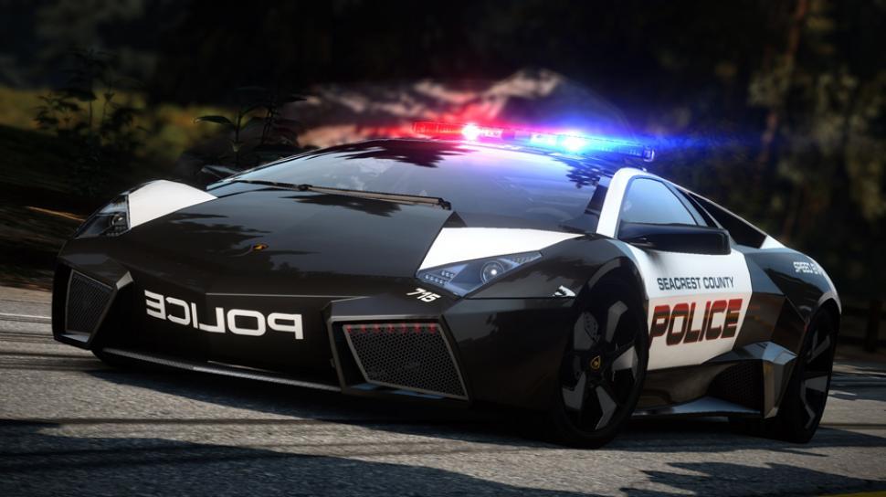 need for speed hot pursuit auto-liste: alle 66 fahrzeuge bekannt gegeben