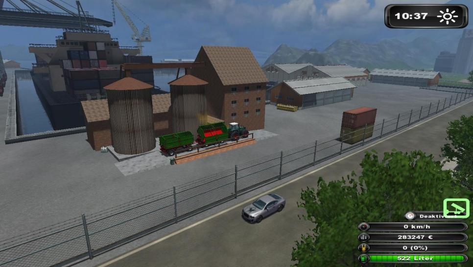 02/12/10] Landwirtschafts-Simulator 2011-Mods für den Multiplayer