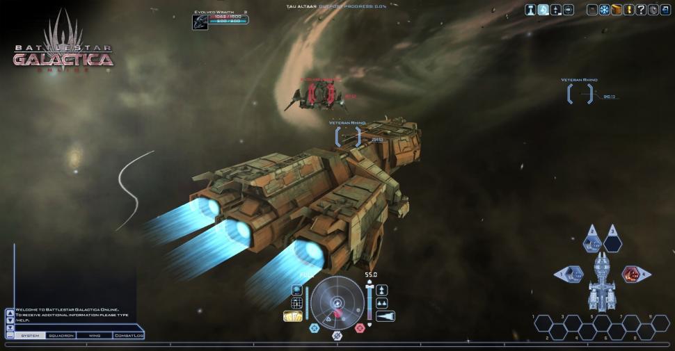 star wars battlefront kostenlos spielen online