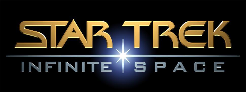 star trek infinite space neue screenshots zum free 2 play browserspiel erschienen. Black Bedroom Furniture Sets. Home Design Ideas