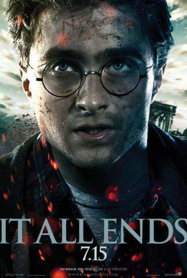 Harry Potter Live Stream Der Premiere Von Harry Potter Und Die