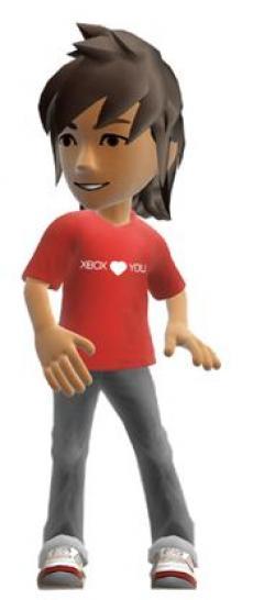 gamescom xbox fans auf facebook verewigt euch auf der offiziellen fan leinwand. Black Bedroom Furniture Sets. Home Design Ideas