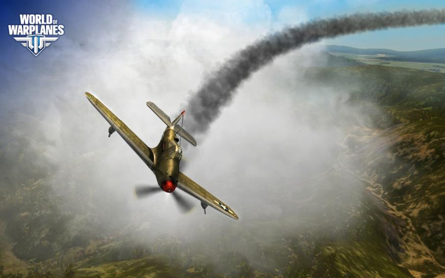 Neben World of Warplanes arbeitet das World of Tanks-Studio auch an World of Battleships. (1)