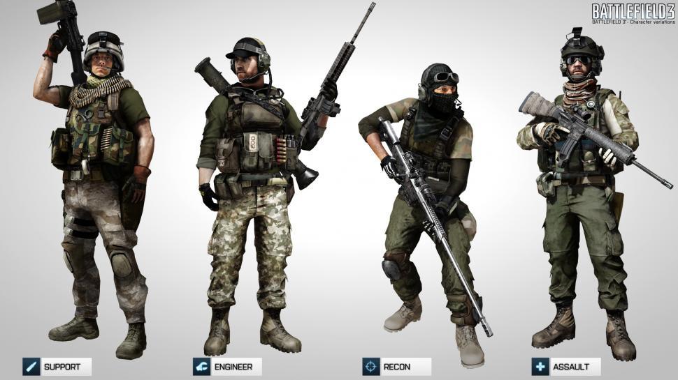 battlefield kostenlos online