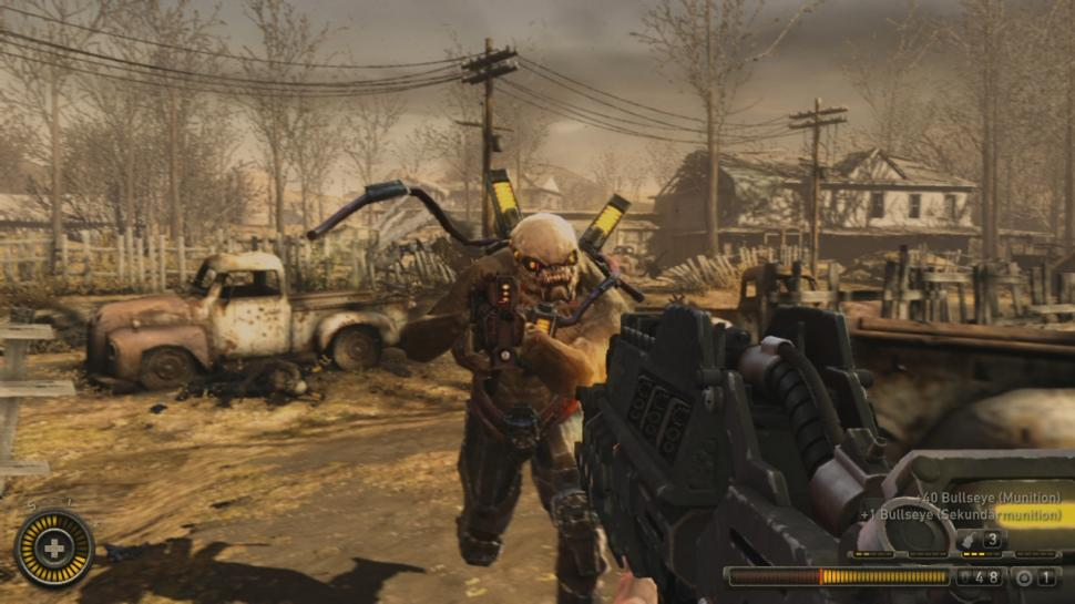 10. Resistance 3