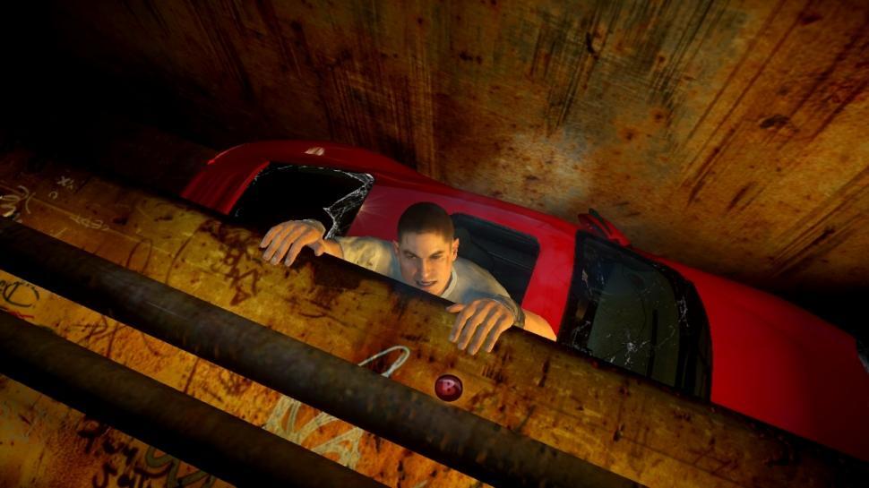 seht ihr die verwendeten Screenshots aus dem Need for Speed: The Run