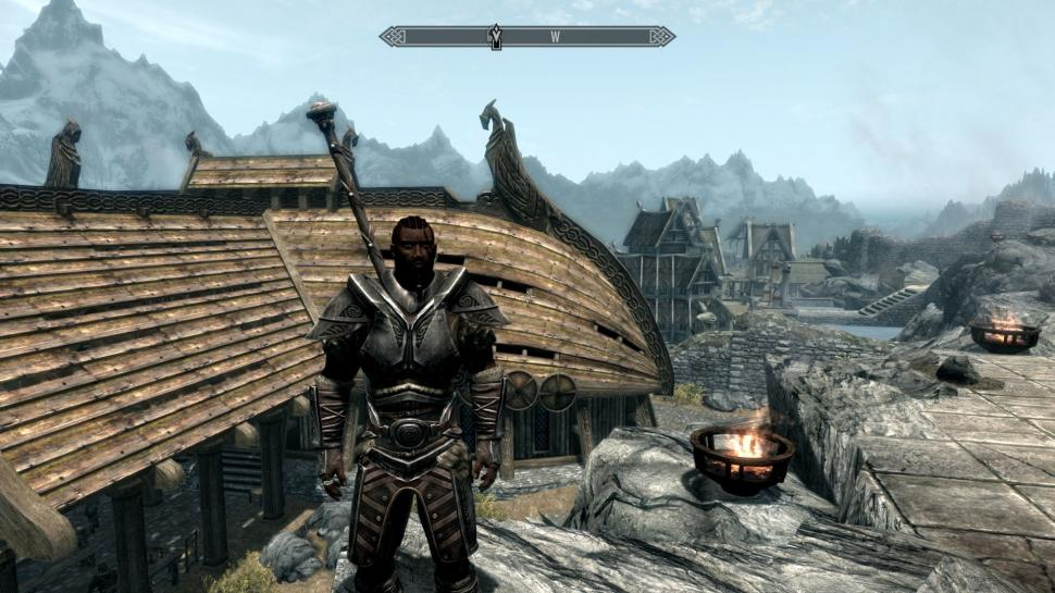 Skyrim Latest Patch For Pc Download