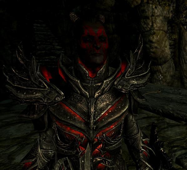 Читкоды на The Elder Scrolls V Skyrim Скайрим