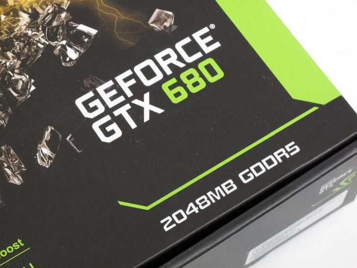 Nvidia: Verwirrung bei mobilen Grafikkarten - Neuer Name ...
