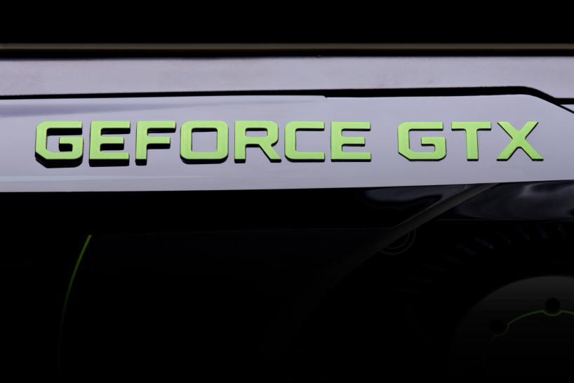 Nvidia Geforce GTX 680: Vsync löst Bildhänger aus ...