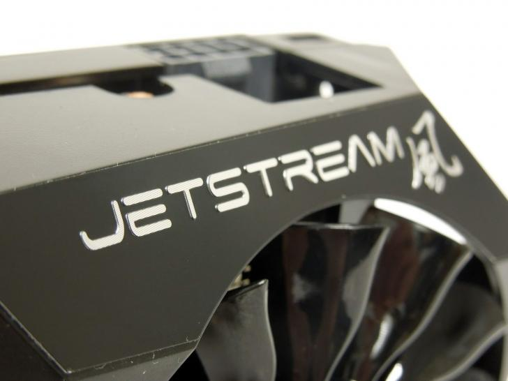 Hier gibt es Fotos zur Palit Gefore GTX 680 Jetstream.  (1)