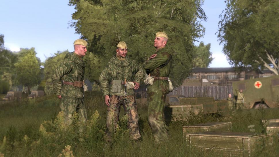 schlachtfelder des 1 weltkrieges