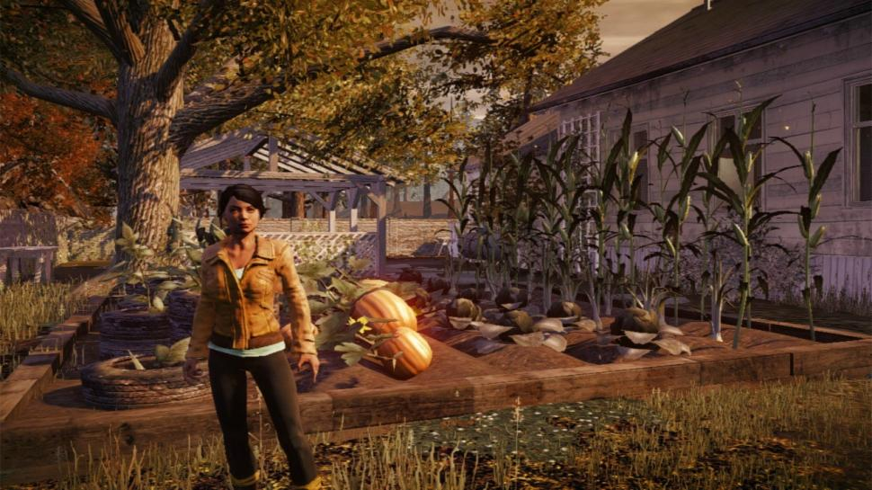 State of Decay im neuen Gameplay-Video. (1)