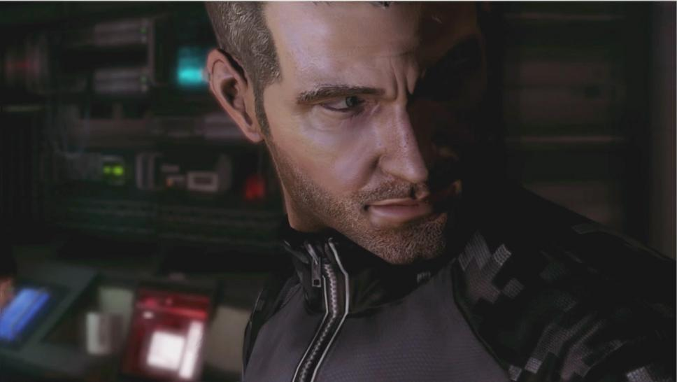 Ubisoft hat Splinter Cell: Blacklist fertiggestellt. (1)