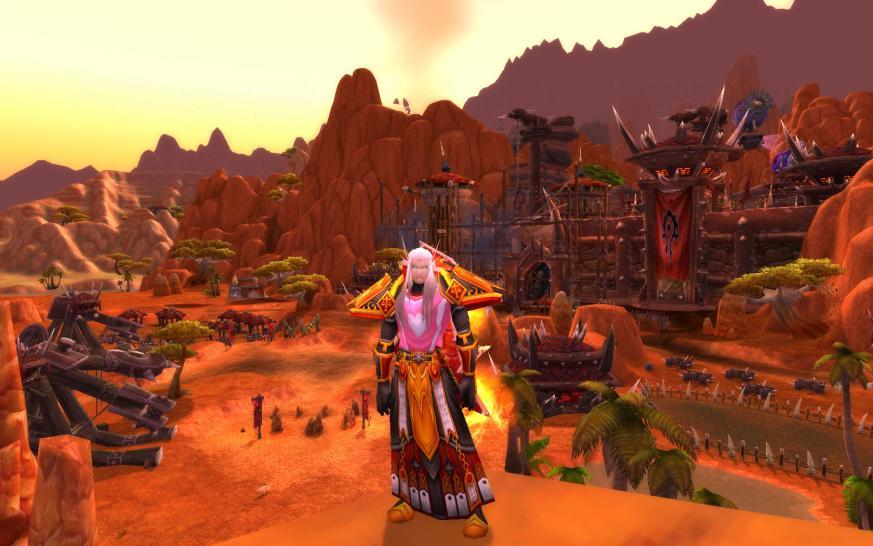 Warcraft Kinostart Deutschland