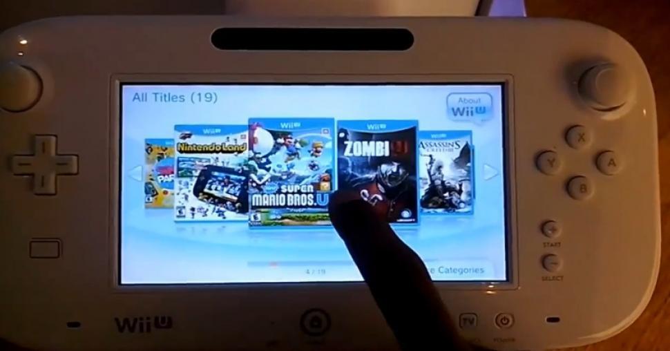 Wii U Nintendo Direct Heute Um 18 Uhr Neue Spiele Für Wii U Und 3ds
