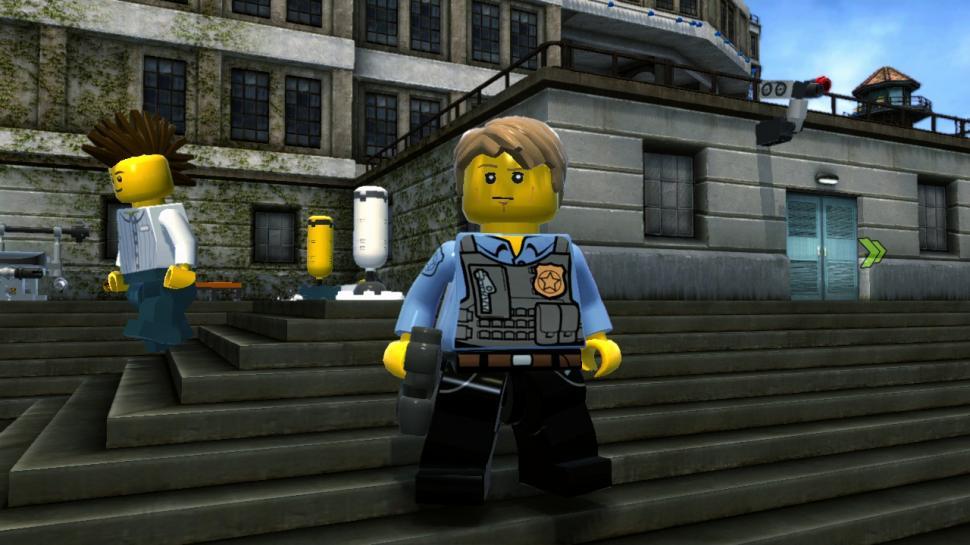 lego city undercover spiele kostenlos