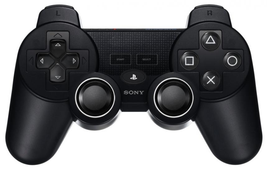 Playstation 4 - Seite 5 PlayStation_4_Controller_Design_1
