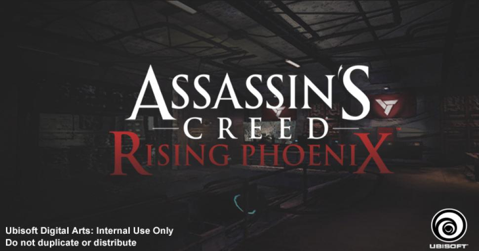http://www.pcgames.de/screenshots/970x546/2013/03/Assassins_Creed_Rising_Phoenix.jpg