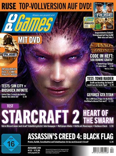 PC_Games_0413_DVD_Titelseite.jpg