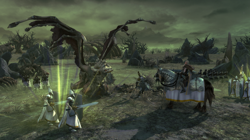 origin фото игры