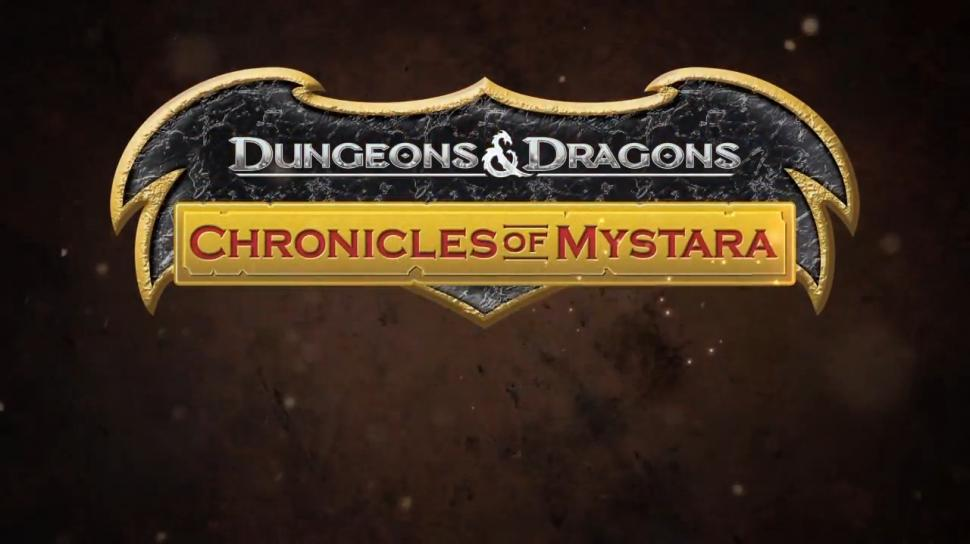 Capcom präsentiert den Launch-Trailer zum Release des HD-Remakes von Dungeons & Dragons: Chronicles of Mystara. (1)