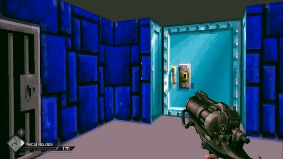 Rage Secret Rooms and Easter Eggs Guide - SegmentNext