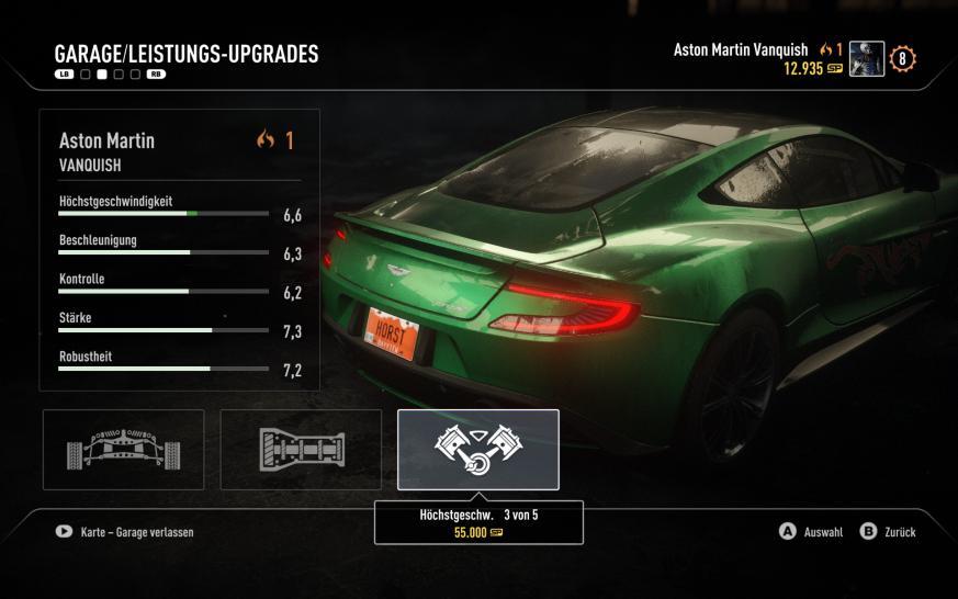auto drift spiele